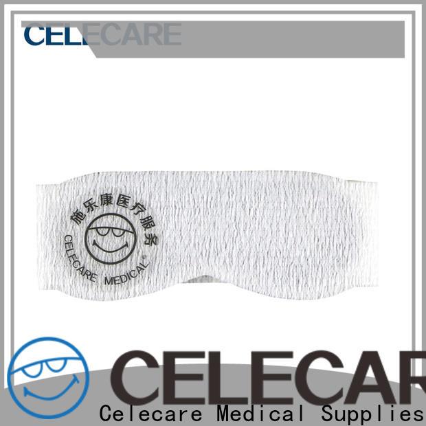 oem infant eye mask supplier for eye protection