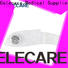 Celecare posey eye protector company for infant