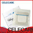 top quality wound dressing tray directly sale for wound