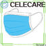 Celecare hydrocolloid products factory for recovery