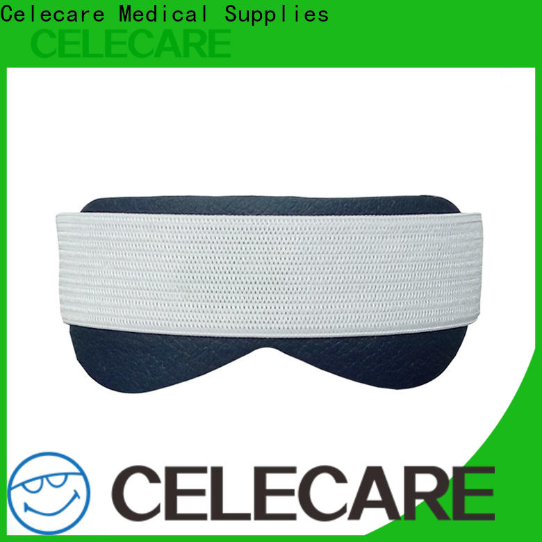 professional phototherapy mask suppliers for infant