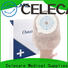 Celecare colostomy bag child factory for hospital