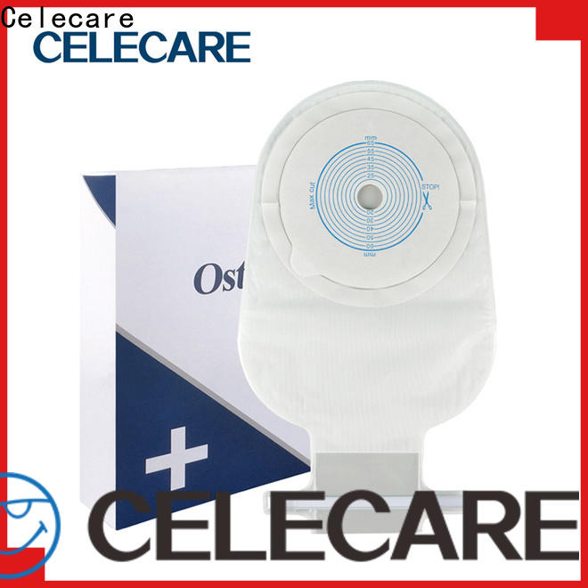 quality ostomy pouch inquire now for patients