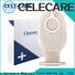 Celecare best ostomy supplies company for patients