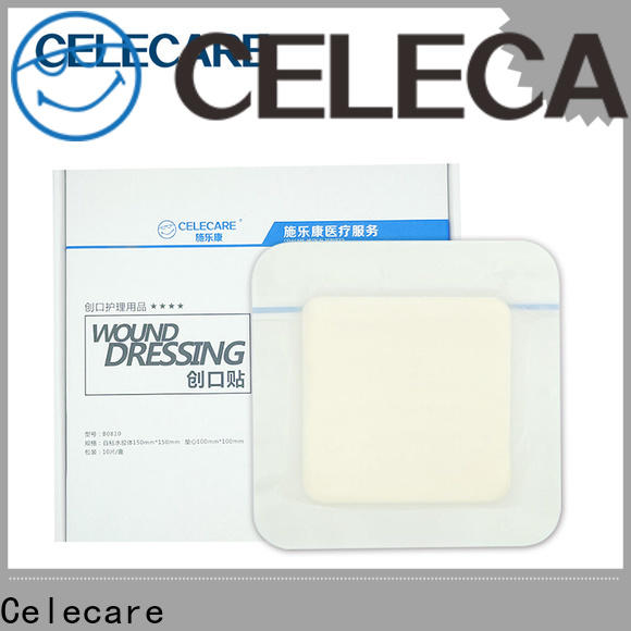 best price different wound dressings wholesale for recovery