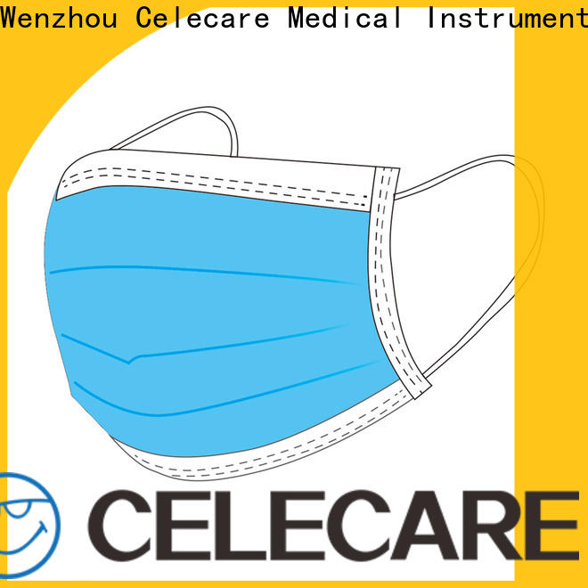 quality hydrocolloid products best manufacturer for medical use