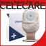 Celecare best value bags for colostomy company for hospital