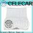 Celecare eye mask for baby with good price for infant