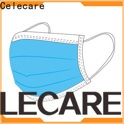 Celecare hydrocolloid products series for teenager