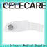 Celecare hot selling baby eye protector from China for young children