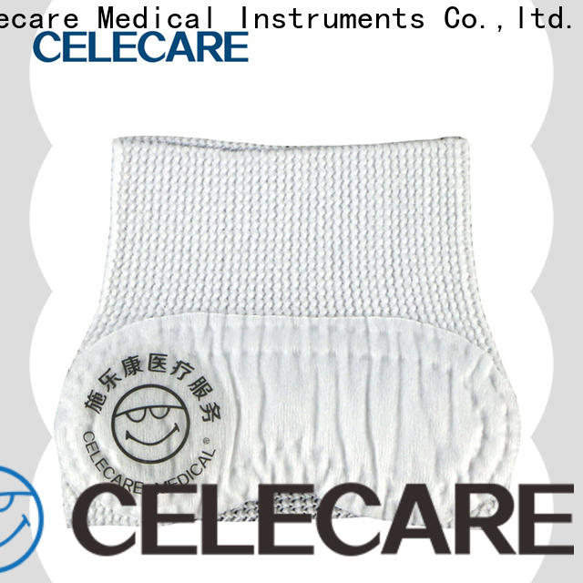 Celecare neonatal eye protector manufacturer for eye protection