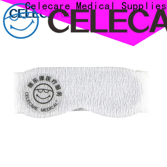 hot selling phototherapy eye mask directly sale for baby