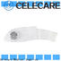 Celecare eco-friendly phototherapy eye protection best supplier for infant