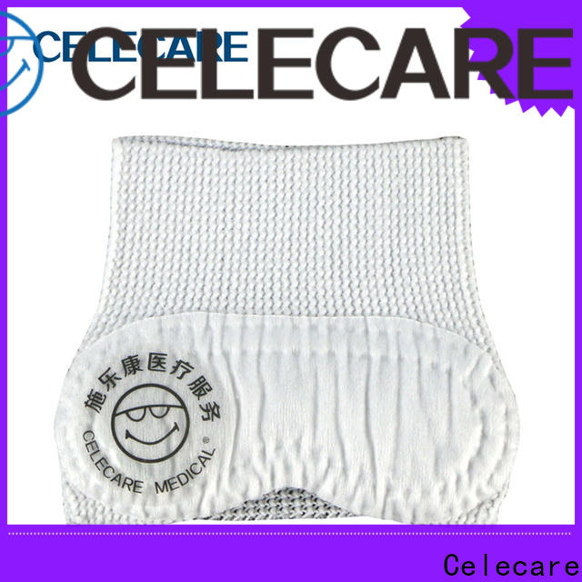 cheap light therapy eye mask best supplier for primary infants