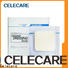 Celecare best price silver wound dressing inquire now for wound