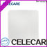 Celecare factory price trauma wound dressing factory direct supply for injuried skin