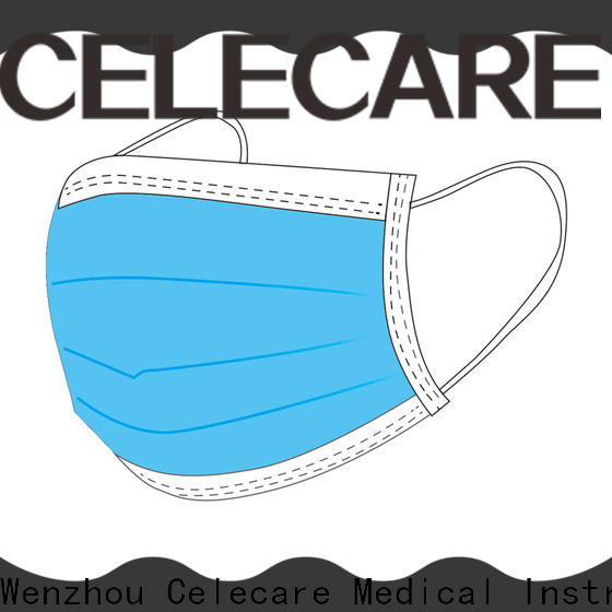 Celecare hydrocolloid products from China for men