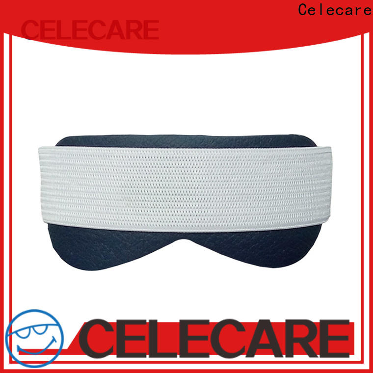 Celecare phototherapy mask series for kids
