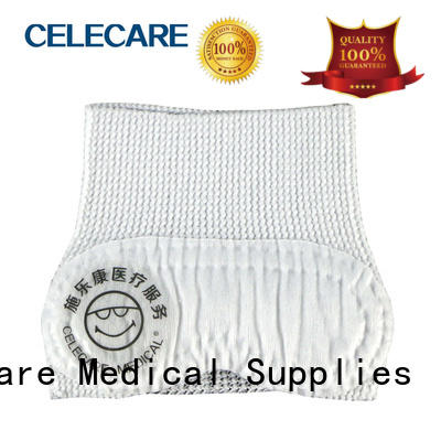 Celecare safety phototherapy eye protector supplier for primary infants