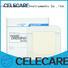 worldwide polyurethane foam wound dressing wholesale for scar