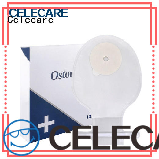 cheap urostomy bag sizes company for people with colostomy