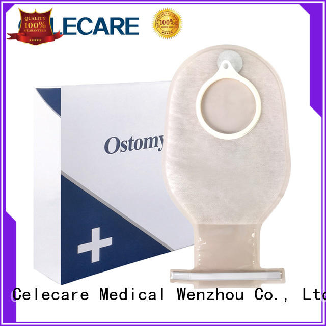 durable best ileostomy bags best manufacturer for people with colostomy