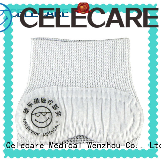 Celecare neonatal phototherapy eye mask wholesale for young children