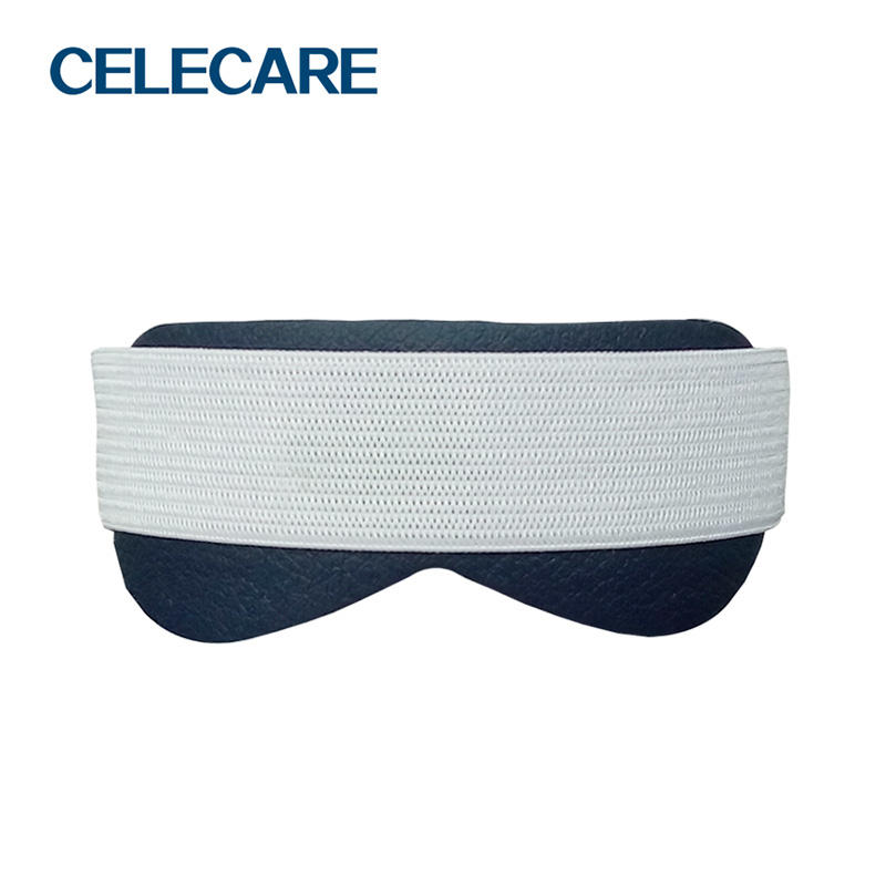 phototherapy mask & drainable pouch ostomy bags