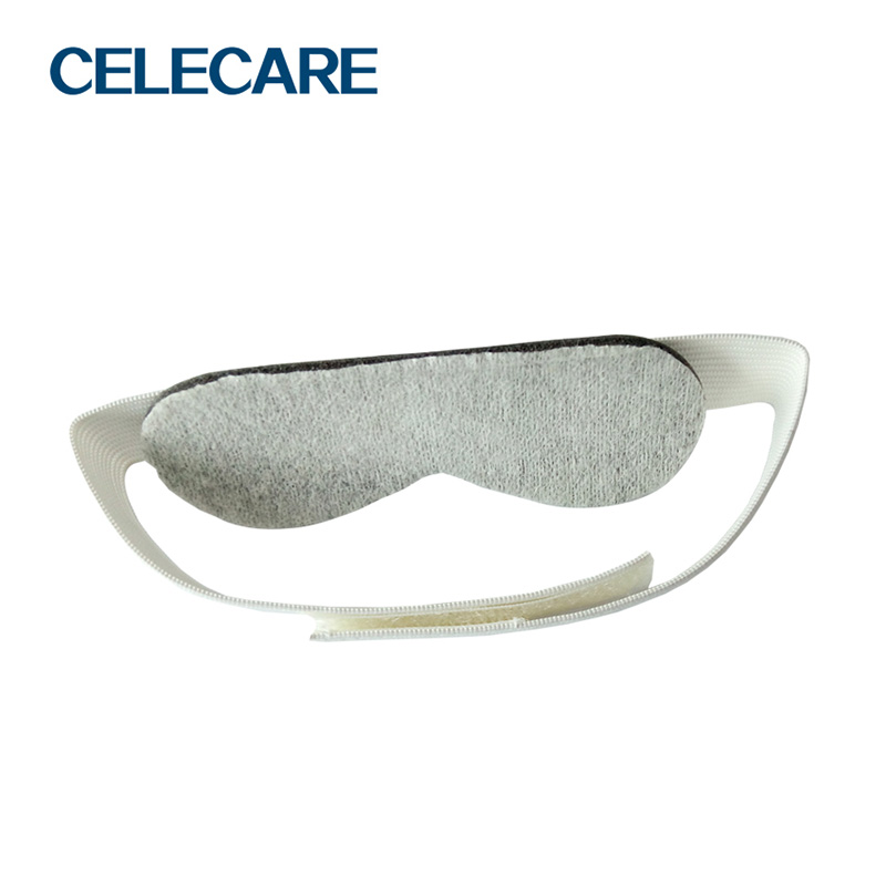 best price eye mask for baby company for infant-2