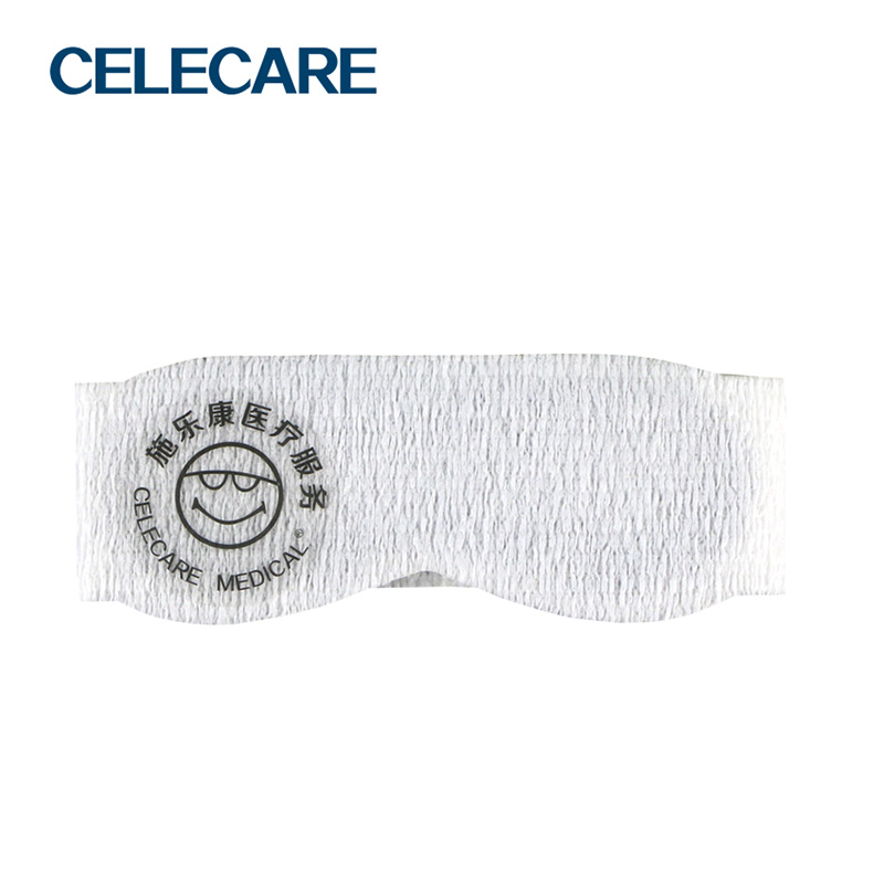Celecare Array image2