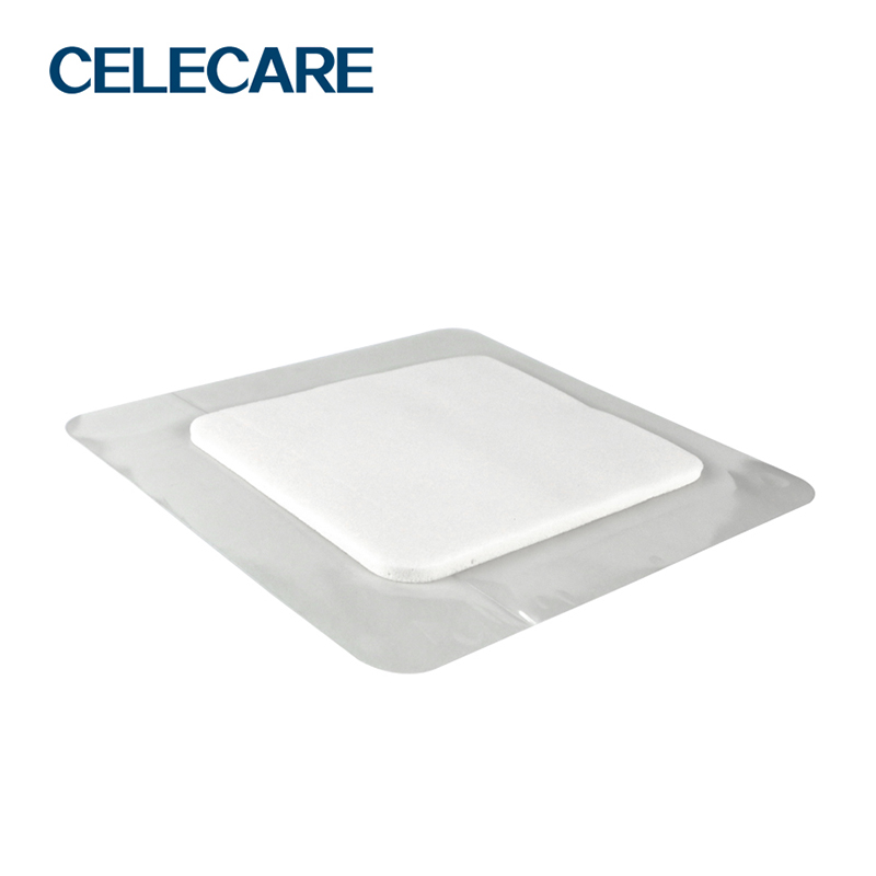 Celecare Array image313