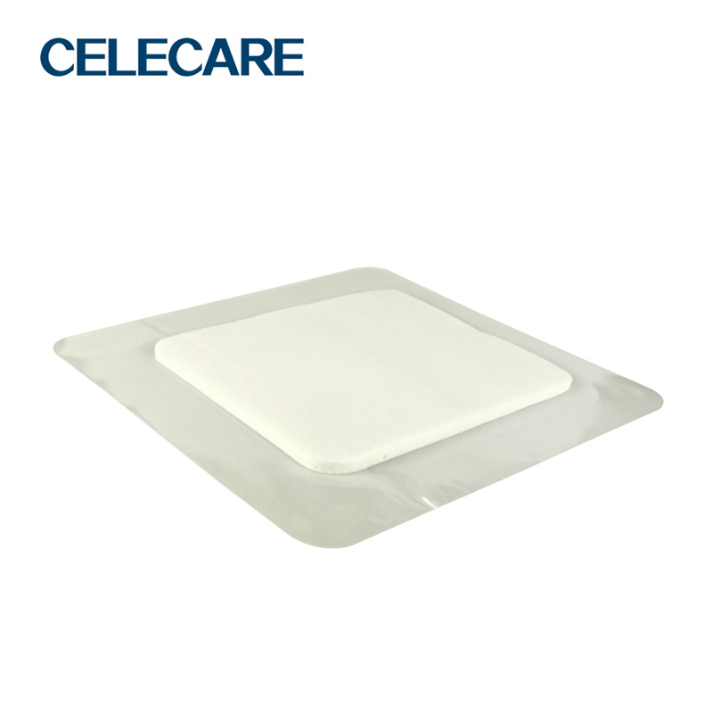 Celecare Array image213
