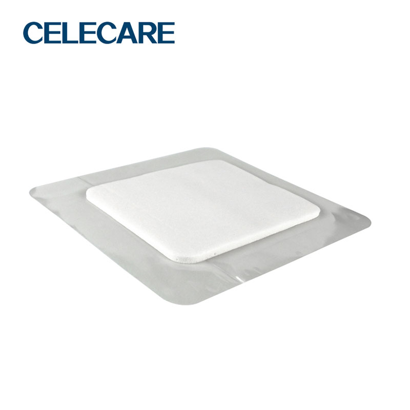 Celecare Array image811
