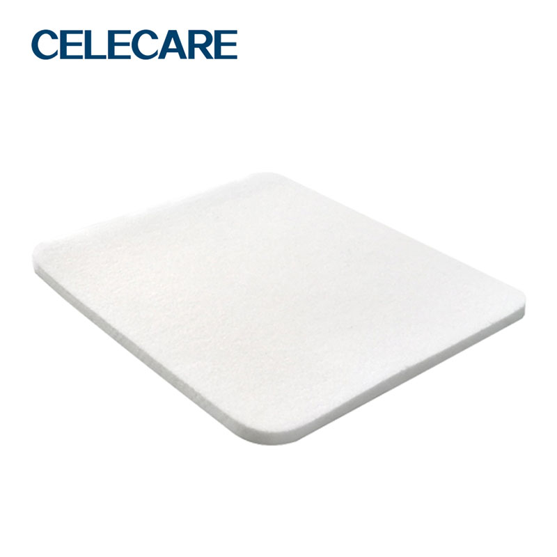 Celecare Array image288