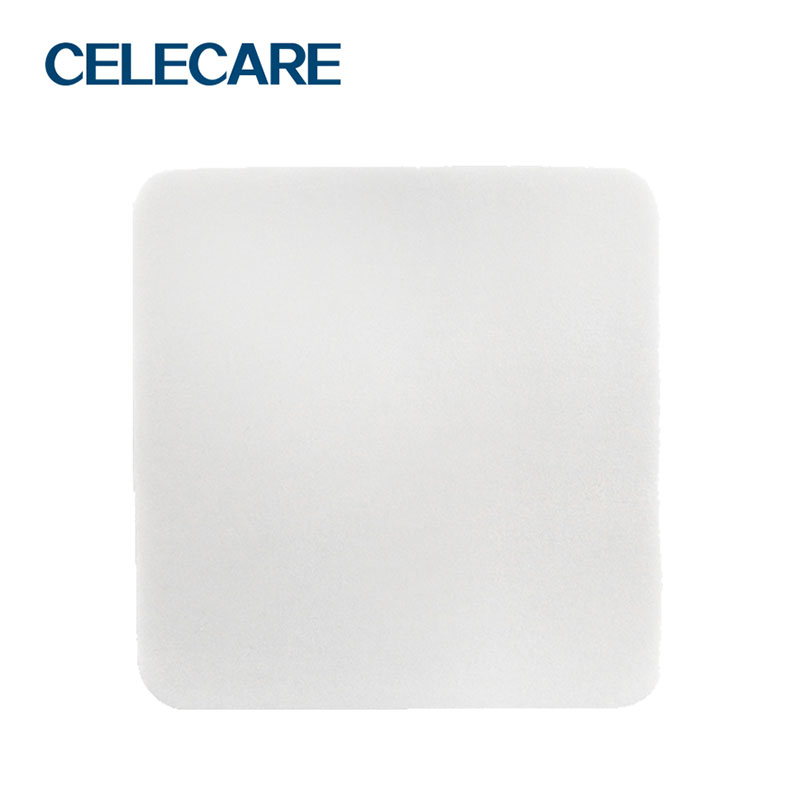 Celecare Array image430