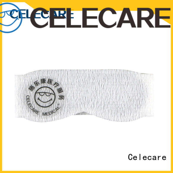 Celecare neonatal phototherapy inquire now for infant