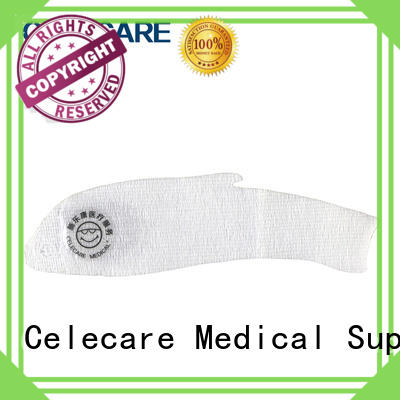 Celecare neonatal phototherapy eye mask supplier for baby