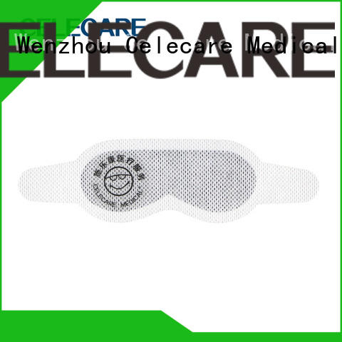 high-quality baby eye cover supply for infant