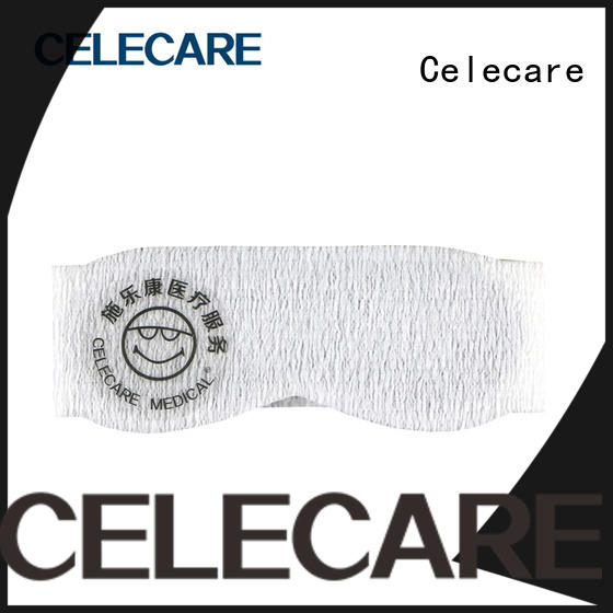 Celecare phototherapy mask best manufacturer for young children