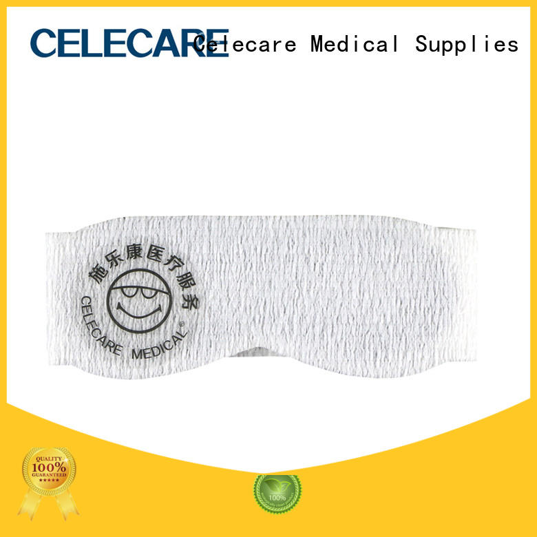 Celecare phototherapy mask wholesale for young children