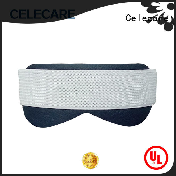 safety neonatal phototherapy eye mask manufacturer for primary infants