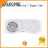 Neonatal phototherapy eye mask series from Celecare - M003