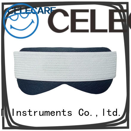 Celecare odm posey eye protector suppliers for kids