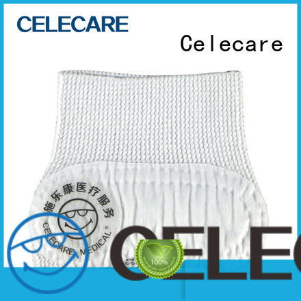 Celecare safety phototherapy eye protector bulk buy for baby