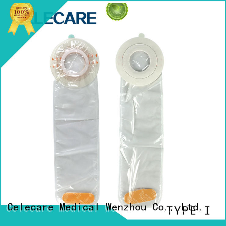 factory price shower shield catheter cover factory direct supply for catheter protection
