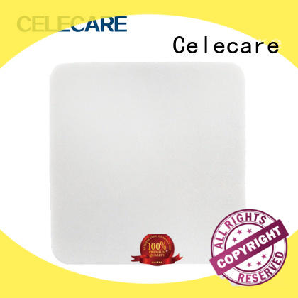 Celecare professional wound-care-dressing bulk buy for recovery