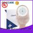 best value colectomy bag supplier for medical use