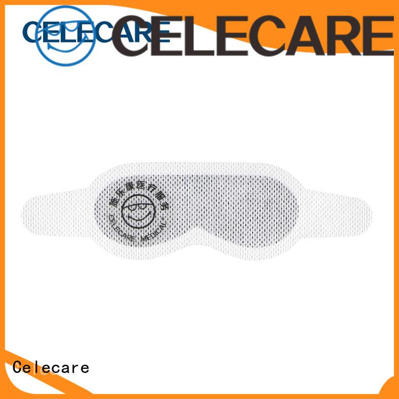 neonatal medical supplies
