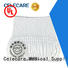 hot-sale phototherapy eye pad supply for eye protection