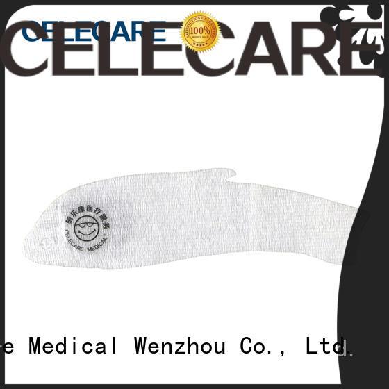 neonatal medical eye shield bulk buy for young children